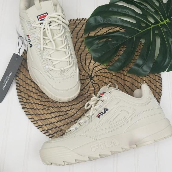 Fila Shoes | Fila Disruptor 2 Urban